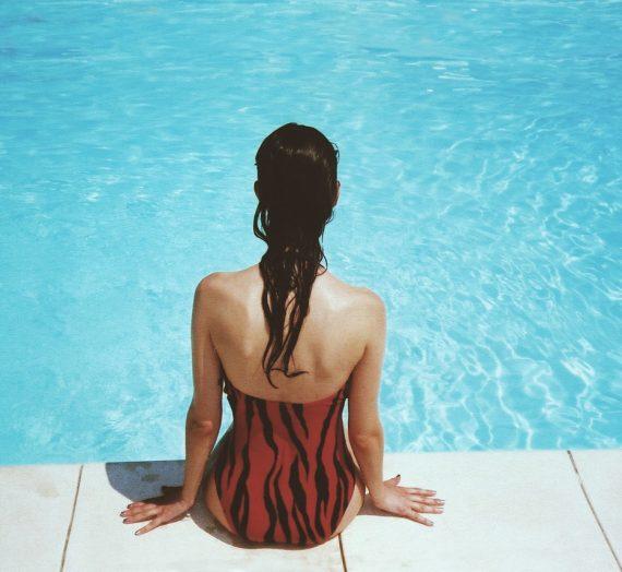 Le kit piscine maçonnerie