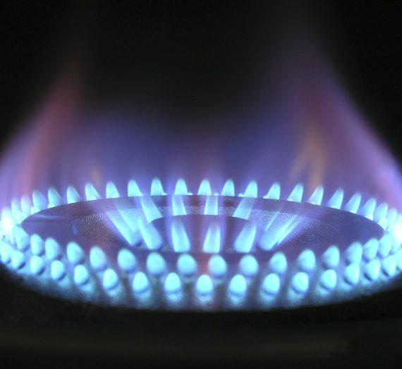 La chaudière à gaz