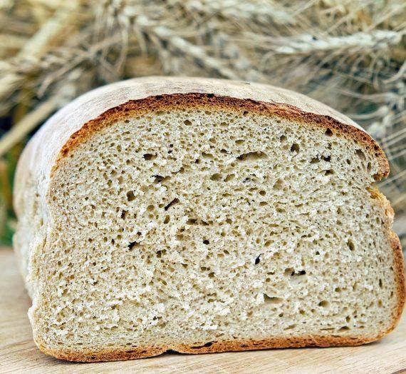 La machine à pain, l'accessoire indispensable des femmes modernes