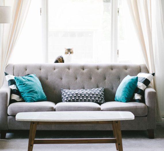 Comment choisir le meilleur canapé ?