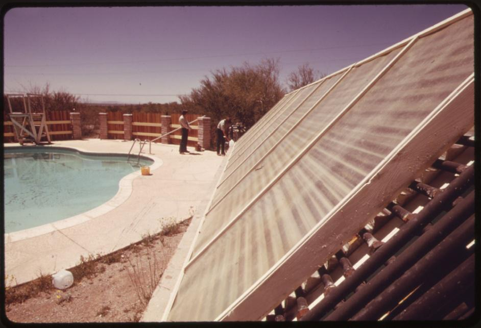 panneau-piscine.jpg