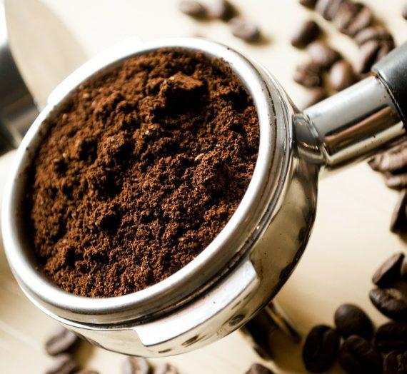 Choisir entre une cafetière ou une machine à expresso